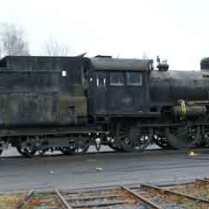 B1364