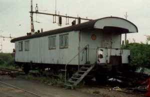 c3d-2253