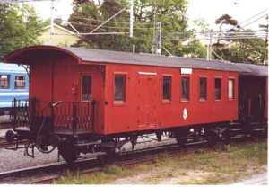 CF4-1699
