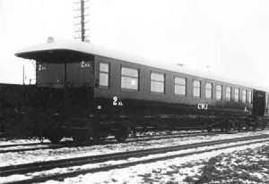 CWJ-10