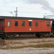 CF4 1699 i Katrineholm 2012