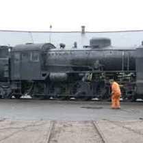 E10-1747