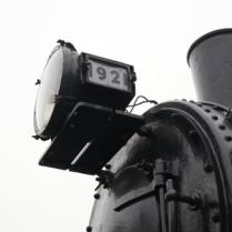 S1 1921