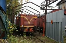 T23 113 i Västberga