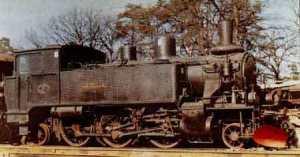 SSnJ-7