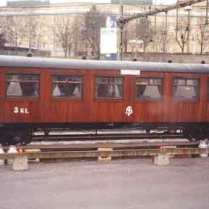 SWB-138