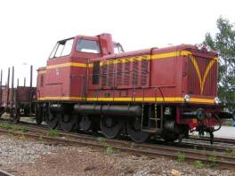 T21-98