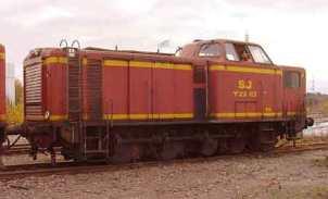 T23-113