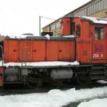 Z64-344