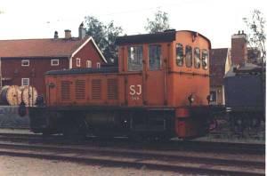 Z64-349