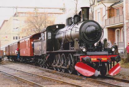 Vartan E2 1242