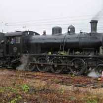 E2-1242
