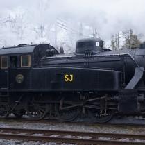 S1 1921 byggd 1952