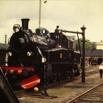 S1 1921 tar vatten i Nora 1988
