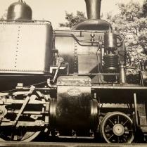 SSnJ 7 bild 2
