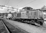 SÅSA diesellok 3
