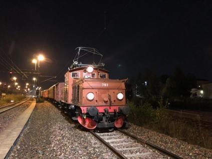 Trp K 201003 (1)