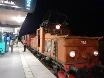 Trp K 201003 (2)