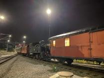 Trp K 201003 (3)