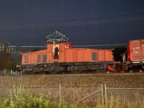 Trp K 201003 (8)