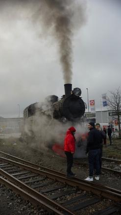 SÅS S1 prov 2011 (13)