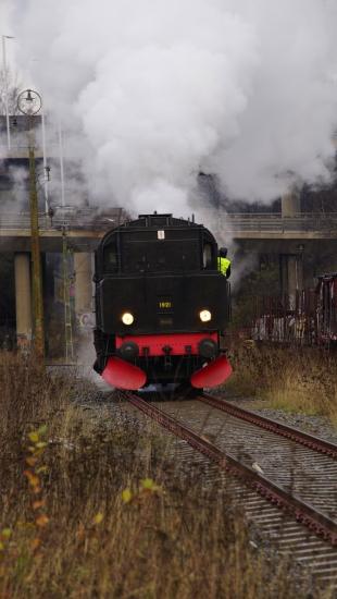 SÅS S1 prov 2011 (188)