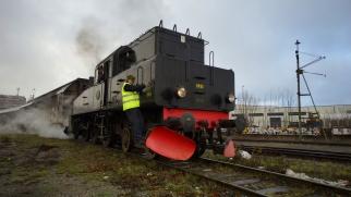 SÅS S1 prov 2011 (264)