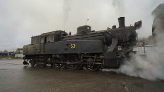SÅS S1 prov 2011 (294)
