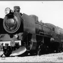 E10 1747