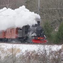 E2 1242 9