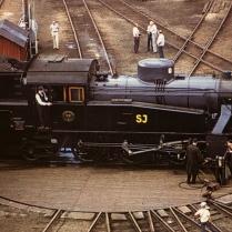 S1 1921 10