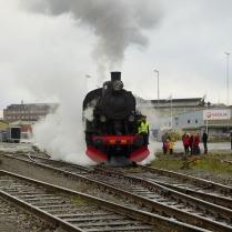 S1 1921 16