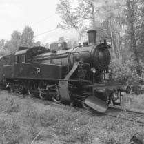 S1 1921 2