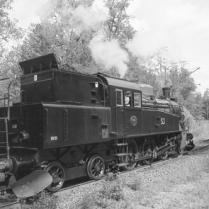 S1 1921 3