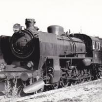 SAS E10 2 (2)
